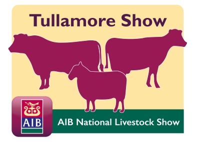 AIB060R0106 Tullamore Show Logo V4 approved.indd